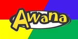 AWANA-(1)